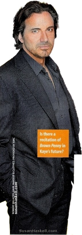 Thorsten Kaye - Click to enlarge